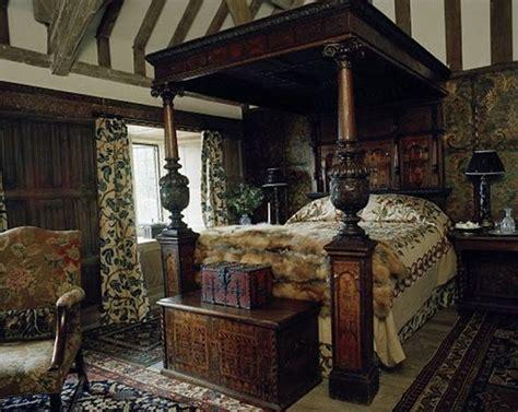 medieval bedroom design best 25 medieval bedroom ideas on pinterest castle