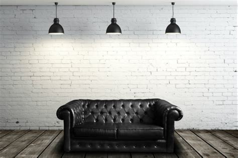 pulizia divano ecopelle come pulire un divano in ecopelle tutto per casa