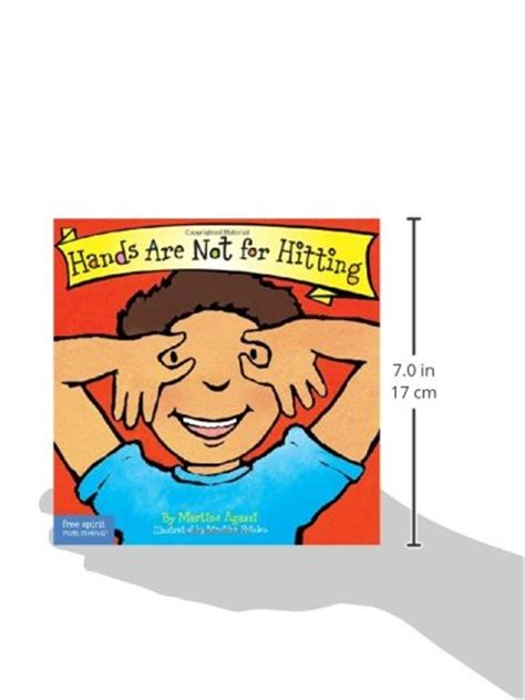 are not for hitting board book best behavior series are not for hitting board book best behavior