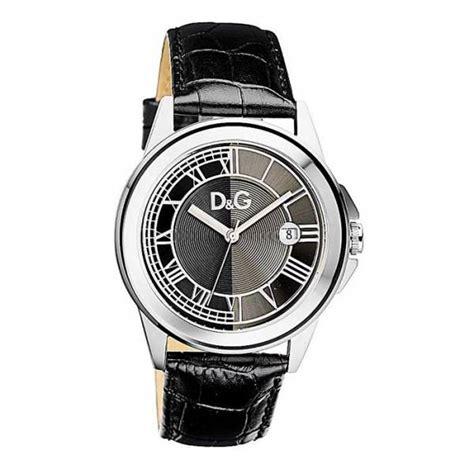 cheap designer watches