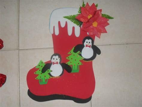 imagenes navidad en foami foami navidad imagui