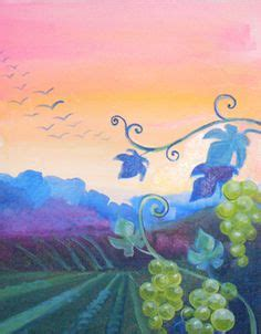 paint nite groupon richmond va paint on bird paintings events and