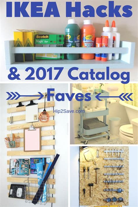 ikea organization hacks best 25 ikea hackers ideas on pinterest ikea 2 cube
