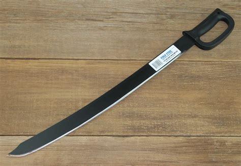 cold steel machete cold steel cutlass machete
