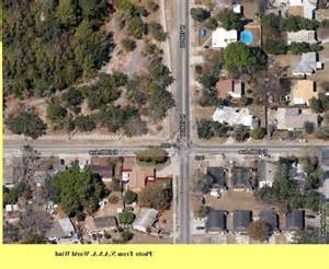 my home source real time satellite photo of my house