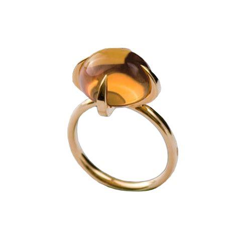 pomellato anelli anello veleno pomellato gioielleria