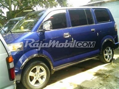 Jual Freezer Bekas Di Bandung bandung mobil bekas jual mobil bekas murah mobil49 autos
