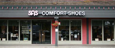 comfort stores sas comfort shoes shoe stores 2950 douglas st