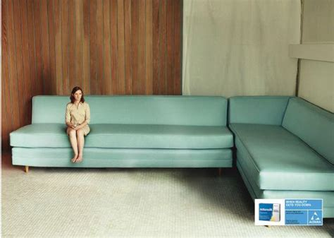 giant inflatable sofa astenolit quot huge sofa quot print ad by arnold worldwide madrid