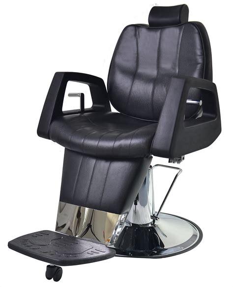 hydraulic recline barber chair barberpub purpose hydraulic recline barber chair salon