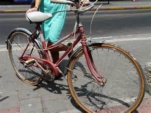 Kia Bicycle 3337632886 4ef495dc31 Jpg