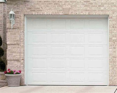garage door repair joplin mo 28 images garage door