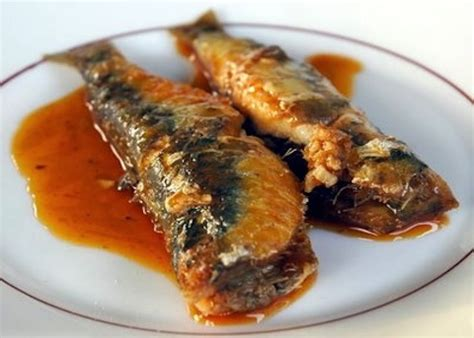 come cucinare le sardine ricetta sardine al forno ricetta