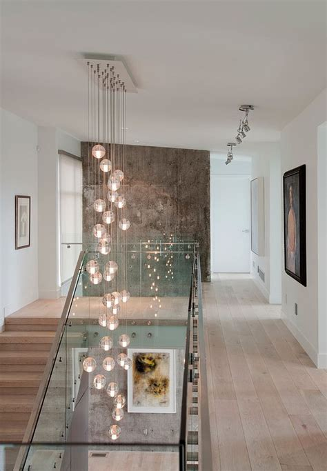 Glasses Design And Lighting Ideas On Pinterest Stairway Light Fixtures
