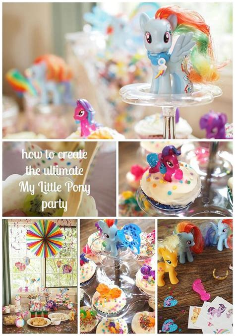 Party Giveaway Ideas - best 25 party giveaways ideas on pinterest birthday party giveaways princess