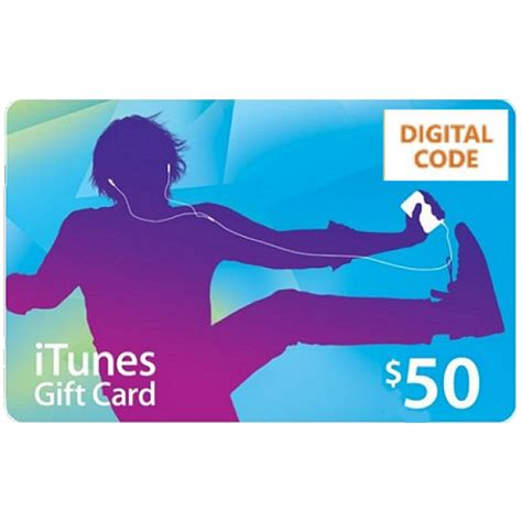How To Put In Itunes Gift Card - best how to put money on itunes with a gift card for you cke gift cards