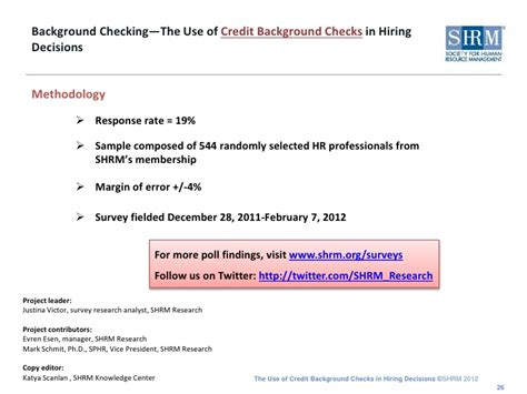How For Background Check Results Background Check Results Images
