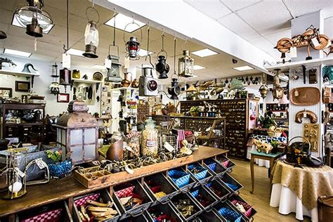 Knob Store Best New Hardware Store Goods Services