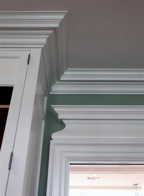 faux painting and murals five star painting loudoun faux crown molding and decorative trim five star painting loudoun