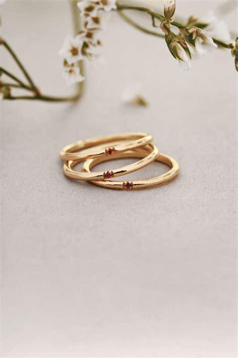 baciami piccina testo baciami piccina anello maschio gioielli shop