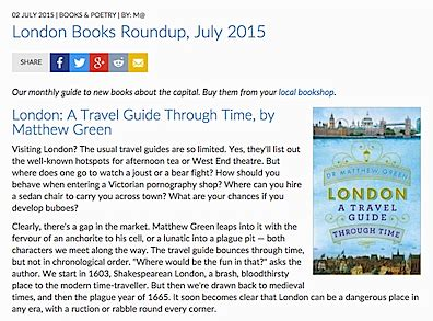 london a travel guide london a travel guide through time reviews unreal city audio