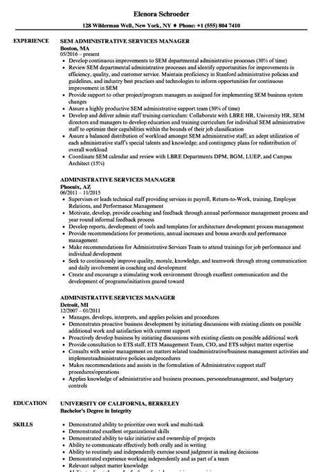 sample office manager resume medical samples examples assistant