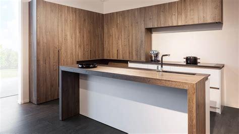 kitchen decor collections kitchen decor collections best free home design idea