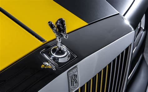 roll royce steelers steelers wr antonio brown buys rolls royce with