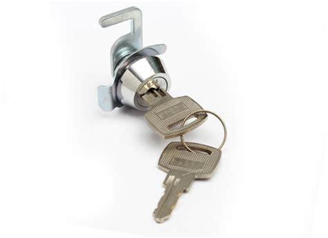 cam locks for gun cabinets hs108 high quality zinc alloy disc cam lock gun cabinet