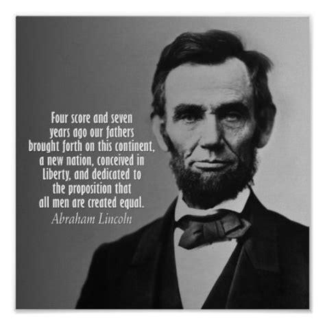 25 best ideas about gettysburg address on 17 best ideas about gettysburg address speech on