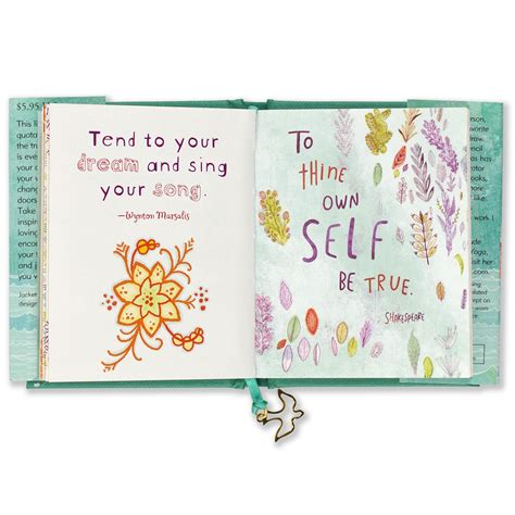 Pdf She Believed Could Mini Book by She Believed She Could So She Did Mini Book Kathy