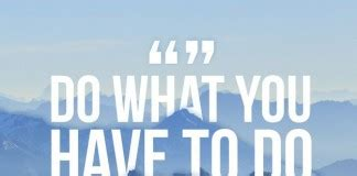 oprah winfrey do what you have to do quote pics archives mindset 2 millions