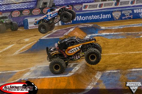 monster jam truck show 2015 100 nj monster truck show car shows monster truck