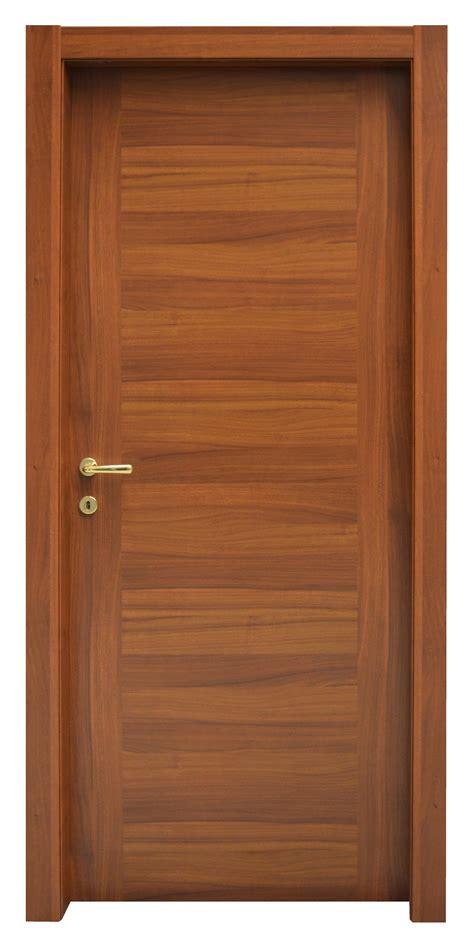 bricoman porte interne bricoman porte da interno wroc awski informator
