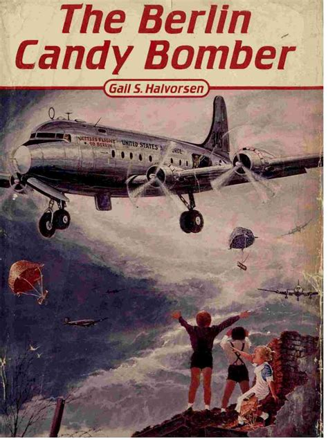 the bomber untold stories from the berlin airlift s wiggly wings books the tunnel wall you heard of the bomber