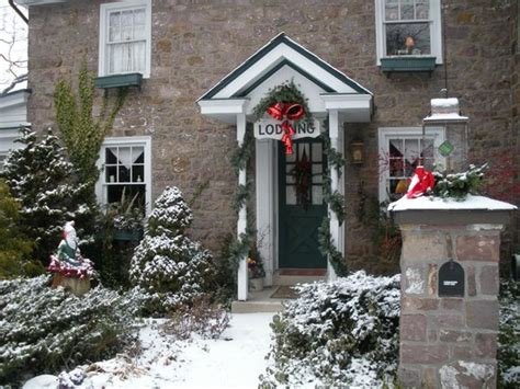 comfort inn adamstown pa living spring farm bed and breakfast updated 2017 prices