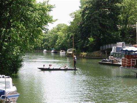 thames river egypt isis oxford posh burglar alarm britain