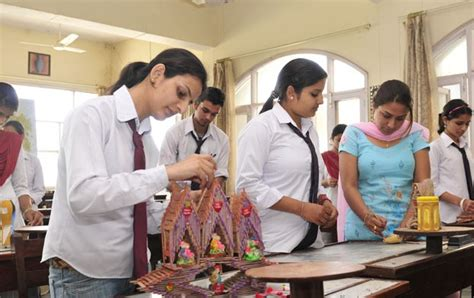 Mba Courses For Architects demand for mba engineering courses declines