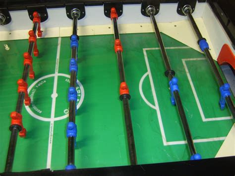 foosball table in store buy carrom oak foosball available in store