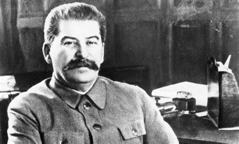 resumen de la biografia iosif stalin resumen de la biografia iosif stalin stalin uno de los