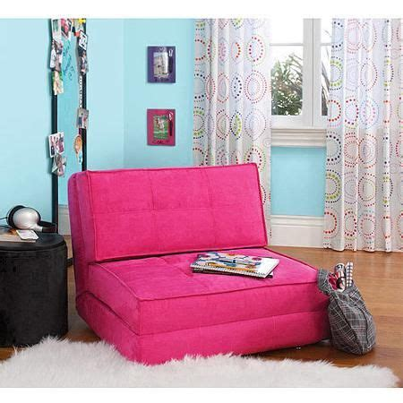 Futon Less Than 100 17 Best Ideas About Futon Bed On Futon Bedroom