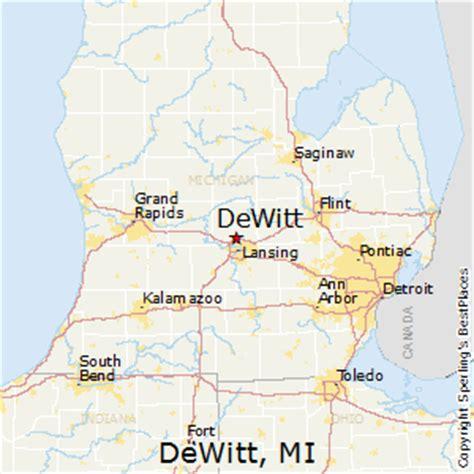 houses for sale dewitt mi best places to live in dewitt michigan