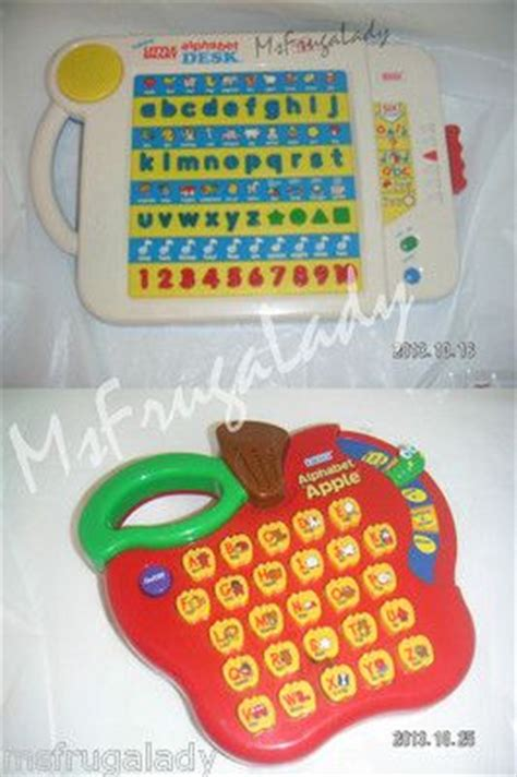 vtech super star learning table best 25 vtech learning table ideas only on pinterest