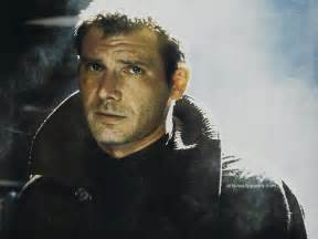 Harrison Ford Blade Runner 2 Could Harrison Ford Be Back For Blade Runner 2 Tg Daily