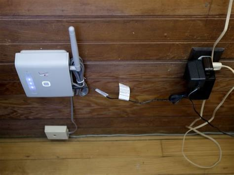 landline phone service basic landline phone service verizon