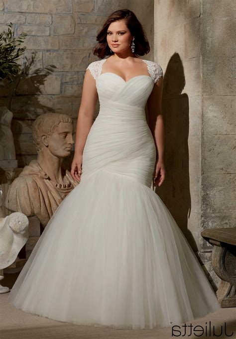 Wedding Dress Size by Plus Size Wedding Dresses Naf Dresses