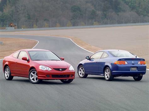 acura rsx type s 2002 2002 acura rsx type s supercars net