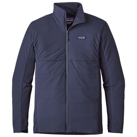 patagonia nano air light patagonia nano air light hybrid jacket synthetic jacket