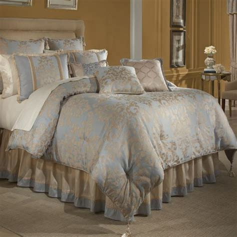 Veratex Comforter Sets by By Veratex Beddingsuperstore