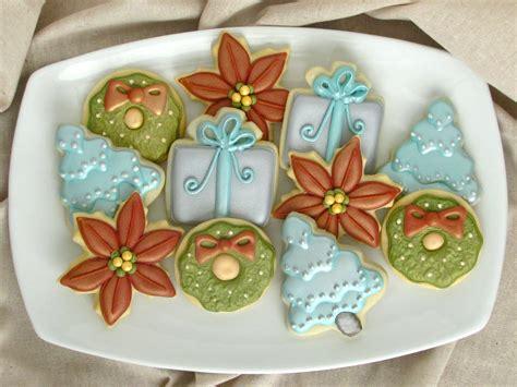 christmas sugar cookies sugar duchess